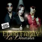 ELION FAMILY