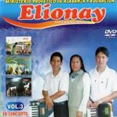 Elionay