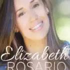 Elizabeth Rosario