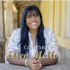 ELLEN MELLO