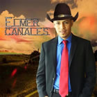 Elmer Canales