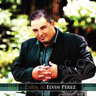 ELVIN PEREZ