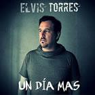 Elvis Torres
