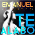 Emanuel Puentes