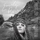 Emily Brimlow