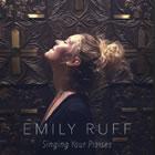 EMILY RUFF