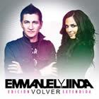 Emmanuel Y Linda