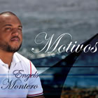 Engels Montero