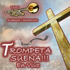 EQUIPO TROMPETA DE DIOS