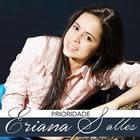 Eriana Salles