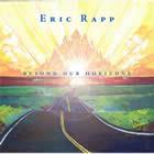 Eric Rapp