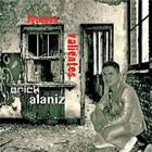 Erick Alaniz