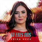 Erika Heck