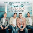 Ernie Haase Y Signature Sound