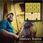 Esteban Barrios