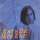 Esther Moreno
