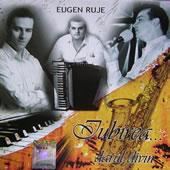 Eugen Ruje