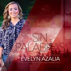 Evelyn Azalia
