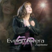 Evelyn Rivera