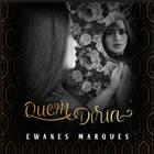 Ewanes Marques