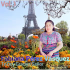 Fabiana Perez Vasquez