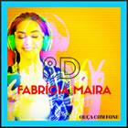 Fabricia Maira