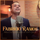 Musica Fabricio Ramos