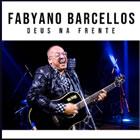 Fabyano Barcellos