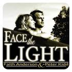 Faith Anderson Y Peter Kidd