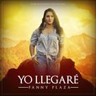 Fanny Plaza