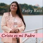 Fathy Ruiz