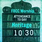 Fbcc Worship