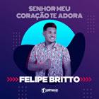 Felipe Britto