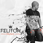 Feliton