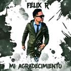 Felix R