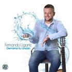 Fernando Ugarte