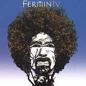 Fernin Iv