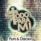 Filipe Y Debora