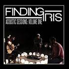 Finding Iris
