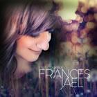 Frances Jael