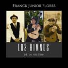 Franck Junior Flores