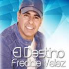 Freddie Velez