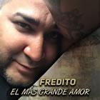 Fredito