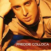 Fredy Colloca