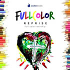 Full Color Worship