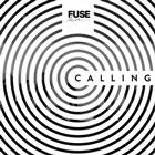 Fuse Live