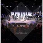 Fwc Worship