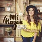 Gabby Chacon
