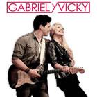 Gabriel Y Vicky