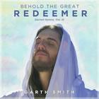 Garth Smith